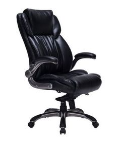 big man office chairs for the big and tall wide http