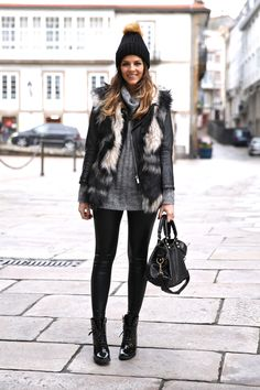 6S1A0518 Autumn Street Style, Street Style Looks, Boho Fashion, Winter Fashion, Fashion Trends, Boho Outfits, Winter Outfits, Trendy Taste, Winter Looks