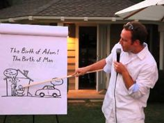 honestly the best wedding speech ever. View The Science of Siblings by Adam Ruble who unfortunately passed away shortly after his sister got married. So amazingly funny and sweet, it makes me wish I had a sibling