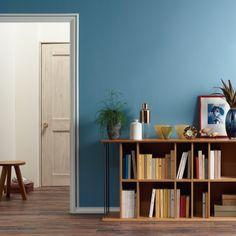 【受注生産】Arca ARC-H180 シェルフ 間仕切り By Your Side, Tall Cabinet Storage, Bookcase, Shelves, Furniture, Home Decor, Instagram, Shelving, Decoration Home