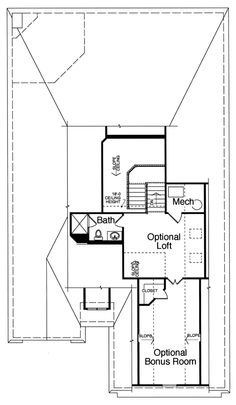 Three Bedroom Square House Floor Plans 1800 Sq Ft 2 Car Garage further Three Car Garage Ranch Plans additionally 3 Car Garage Dimensions For Your Garage Design Ideas together with D5353f5b6dd93349 Ranch House Open Floor Plans Open Concept Ranch in addition Plan details. on ranch house plans with 3 car garage