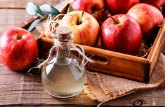 Apple cider vinegar should be stored in a cool place, away from heat and sunlight. Apple cider vinegar should be stored in a cool place, away from heat and sunlight. Apple Cider Vinegar Cleanse, Apple Cider Vinegar Benefits, 7 Day Cleanse, Apple Health Benefits, Homemade Apple Cider, Vinegar Weight Loss, Natural Teeth Whitening, Healthy Food List, Healthy Drinks