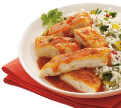 Reminds me of my Chipotle Chicken Bowl. Lean Cuisine Chile Lime Chicken: white meat chicken in a spicy red chile lime sauce with a medley of roasted corn, peppers & rice Chipotle Chicken Bowl, Chile Lime Chicken, Lean Cuisine Diet, Roasted Corn, 1200 Calories, Meat Chickens, White Meat, Low Calorie Recipes, Fresh Rolls