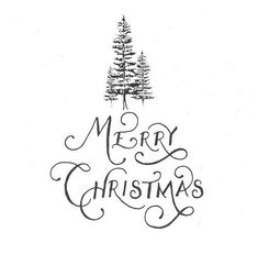 Christmas sayings / quotes / messages
