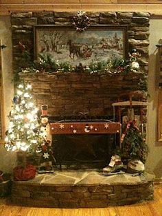 love rock fireplace & hearth