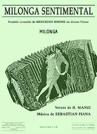 Todotango.com - Tango Argentino: Letras, Partituras, MP3, Musica y CD's