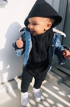 Our son dress & baby outfits are definitely adorable. Our son dress & … – Cute Adorable Baby Outfits Baby Boy Swag, Cute Baby Boy Outfits, Little Boy Outfits, Little Boy Fashion, Toddler Boy Outfits, Baby Boy Fashion, Toddler Fashion, Toddler Girl, Fashion Kids