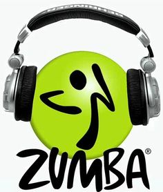Join me for #Zumba #Dance #Fitness tonight 8.30pm at Everyone Active Vale Farm Sports Centre, Sudbury, Wembley. Open to all levels, non members it is advisable to book in advance online or call the centre. 👍🏾 #keepactive #keepmoving #danceyourway soulj