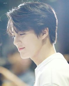 you as kpop idol Nct 127, Jeno Nct, Winwin, Nct Dream, Kpop, I Believe In Angels, Jung Jaehyun, Na Jaemin, Maroon 5