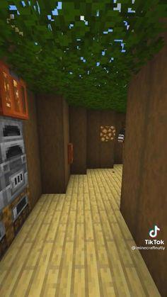 Modern Minecraft Houses, Minecraft House Plans, Minecraft Farm, Minecraft Mansion, Minecraft Cottage, Minecraft House Tutorials, Minecraft House Designs, Minecraft Tutorial, Minecraft Architecture