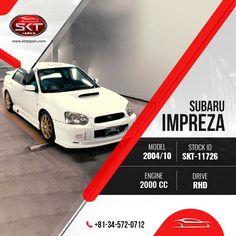 Our Daily Updated Car Stock! View Car Specification: https://www.sktjapan.com/details/?stid=SKT-11726 #SKTJapan #JapaneseUsedCars #Vehicles #Cars #Automotive #Forsale