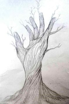 Pencil Easy And Beautiful Sketches Pencil Sketches Simple Easy Beautiful Drawings Of Nature Pencil Pencil Drawings Of Pinterest 1127 Best Nature Sketches Images In 2019 Drawings Paint