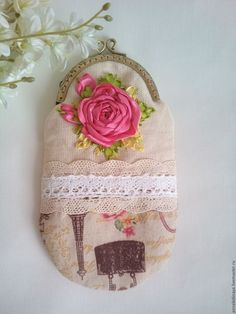 Drawstring Pouch, Pot Holders, Fashion Backpack, Hot Pads, Potholders