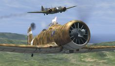 Italian Air Force, Air Force Aircraft, Ww2 Planes, Cold War, Military History, World War Two, Tigers, Wwii, Fighter Jets