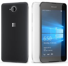 Microsoft which is mobile manufacture companyhas launchedits new handsetMicrosoft Lumia 650 smartphone with single SIMas well asdual SIM variants. The highlight featureabout this handset is t…