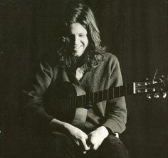 Nick 1970.                                                                                                                                                                                 Mais