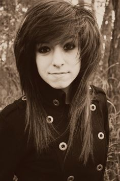 It seems like if your name is Christina you just have an amazing voice (christina grimmie)