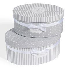 bo te de rangement ronde en carton hema hema pinterest. Black Bedroom Furniture Sets. Home Design Ideas