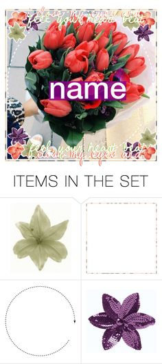 """""""❁ open icon"""" by w-aterproof ❤ liked on Polyvore featuring art"""