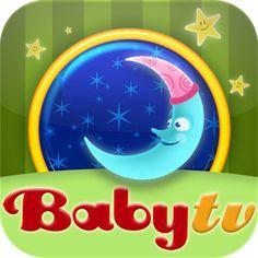 Imágenes de Baby T.V.