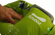 maquina-de-lavar-portatil-descubra-o-verde