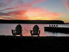 Door County, WI - On my ' USA bucket list' to visit sometime - has so many seasons - LOVE IT