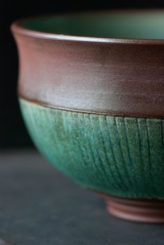 Ramen Noodle Bowl jumpingcreekpottery.com handmade pottery by Kaitlan Murphy pottery, bowls, ceramics, handmade pottery, tableware,