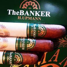 Feeling rich today. #nowsmoking #stogies #cigaroftheday #cigarlovers #cigaraficionado #cigars #cigarsnob #cigarporn #cigartime #cigarlife #cigarians #cigarphoto #cigarmoment #cigarobsession #cigaraddict #cigarsociety #cigarstyle