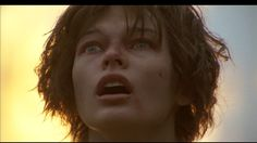 joan of arc images | ... : MOVIE THE MESSENGER : THE STORY OF JOAN OF ARC - LUC BESSON - 1999
