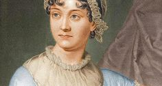 Most people—most English-speaking people, at least—know the name Jane Austen. But what few people know is that she was a…