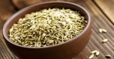 Being rich in vitamins and a host of nutrients, benefits of fennel seeds are aplenty. Let's discuss the nutritional value and health benefits of the fennel plant seeds. Benefits Of Fennel, Health Benefits, Fennel Essential Oil, Fennel Tea, Foeniculum Vulgare, Flat Belly Foods, Ate Too Much, Aromatic Herbs, Fennel Seeds