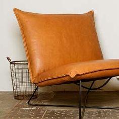 Seven Days - The Art of Living - Design meubels & moderne ...