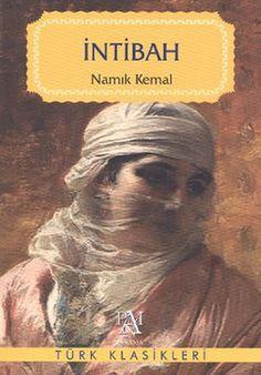 İntibah Film Music Books, Ex Libris, Book Of Life, Bookstagram, My Books, Literature, Sayings, History, Movie Posters
