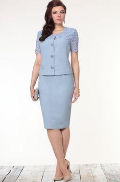 Elegant Dresses For Women, Casual Dresses, Fashion Dresses, Blouse Styles, Blouse Designs, Suits For Women, Clothes For Women, Classy Work Outfits, Business Dresses
