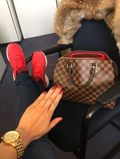 2016 Fashion #Louis #Vuitton #Bags Outlet, Where To Buy Women Fashion Purses? Here It Is! Louis Vuitton Outlet Is The Best Choice To Send Your Friend As A Gift, Press Picture Link Get It Immediately! Not Long Time For Cheapest.bag, сумки модные брендовые, bags lovers, http://bags-lovers.livejournal