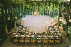 The Haiku Mill in Maui Is A Spectacular Destination Wedding Venue Not To Be Missed ~ we ❤ this! moncheribridals.com
