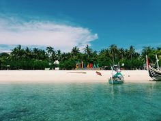 Pulau derawan lonely planet