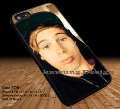 5 Seconds of Summer DOP2138 case/cover for iPhone 4/4s/5/5c/6/6 /6s/6s  Samsung Galaxy S4/S5/S6/Edge/Edge  NOTE 3/4/5 #music #5sos