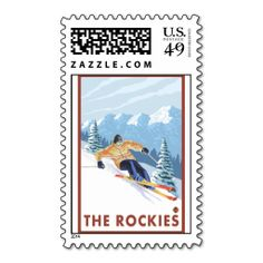 >>>Coupon Code          	Downhhill Snow Skier - The Rockies Stamp           	Downhhill Snow Skier - The Rockies Stamp we are given they also recommend where is the best to buyShopping          	Downhhill Snow Skier - The Rockies Stamp Review on the This website by click the button below...Cleck Hot Deals >>> http://www.zazzle.com/downhhill_snow_skier_the_rockies_stamp-172679565909401660?rf=238627982471231924&zbar=1&tc=terrest