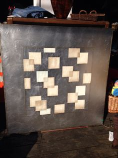 4 Ft By 4.5 Ft Art At 9610 Rainier Ave S 206 226 3666 $40