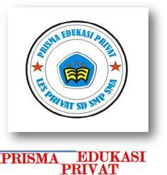 (134) Les Privat PEP   Guru Les Privat   Guru Les ke rumah   Guru Privat   Les privat PRISMA EDUKASI PRIVAT - Academia.edu