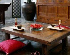 orientalische wohnideen versch nern sie ihr wohnzimmer mit bodenkissen dekoration pinterest. Black Bedroom Furniture Sets. Home Design Ideas