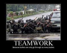 Funny pictures about Real life Call of Duty players. Oh, and cool pics about Real life Call of Duty players. Also, Real life Call of Duty players photos. Cod Memes, Army Humor, Police Humor, Gamer Humor, Nerd Humor, Military Memes, Funny Military, Army Funny, Military Tactics