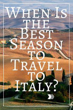 Planning to travel to Italy?  https://www.pinterest.com/pin/95138610861169558/?utm_content=buffercd25c&utm_medium=social&utm_source=facebook.com&utm_campaign=buffer