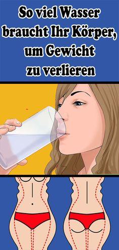 Wie man Knoblauchmilch trinkt, um Gewicht zu verlieren