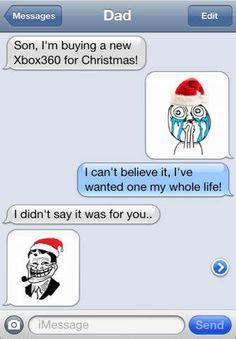 Come inserire faccine meme negli sms su Android e iPhone http://www.netclick.it/come-inserire-faccine-meme-negli-sms-su-android-e-iphone/