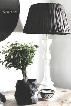 Tine k phantom lampskärm