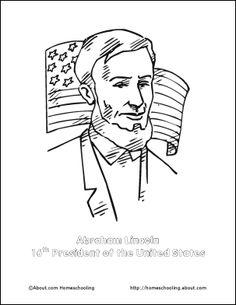 Presidents Day: George Washington background and