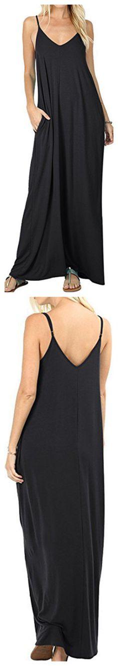 strap dress,summer dress,maxi dress
