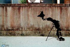 第25回受賞作品(2008年度) : クリエイターの部 : 読売広告大賞 : 広告賞のご案內 : YOMIURI ONLINE(読売新聞)